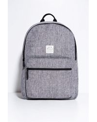 Jack Wills - Thurso Backpack - Lyst