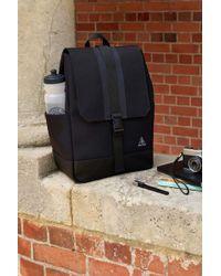 Jack Wills - Bodkin Portfolio Backpack - Lyst