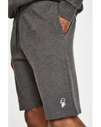 Jack Wills - Rupert Sweat Short - Lyst