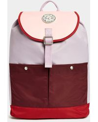 Jack Wills | Hendon Backpack | Lyst