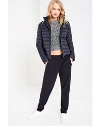 Jack Wills - Carlby Tapered Joggers - Lyst