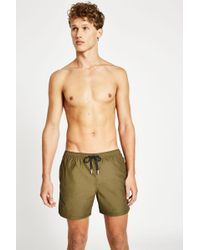 Jack Wills - Branwell Swim Short - Lyst