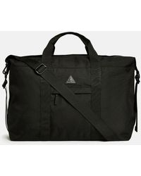 Jack Wills - Gatherly Holdall - Lyst