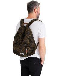 Eastpak - Padded Pak'r Opgrade Backpack - Lyst