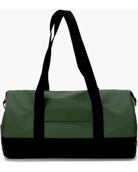 Rains - Duffel Bag - Lyst
