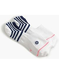 Stance - Super Invisible Socks - Lyst
