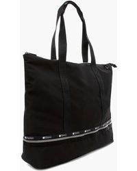 LeSportsac - Collette Expandable Tote - Lyst