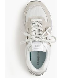 New Balance - 574 Sneakers - Lyst