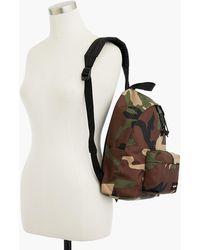 Eastpak - Orbit Backpack - Lyst