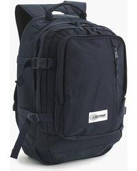 J.Crew - Eastpak Commuter Backpack - Lyst