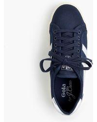 Gola - Mark Cox Tennis Sneakers - Lyst