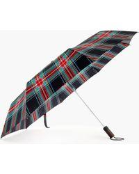 J.Crew - Pocket Umbrella - Lyst