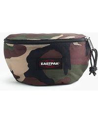 J.Crew - Eastpak Springer Waist Pack - Lyst