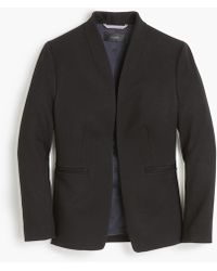 J.Crew - Going-out Blazer - Lyst