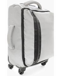 """LeSportsac - Dakota 28"""" Soft-sided luggage - Lyst"""