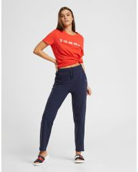 Tommy Hilfiger - Icon Track Pants - Lyst