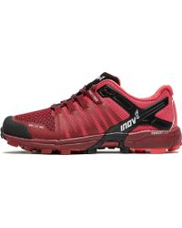 Inov-8 - Roclite 305 Trail Running Shoes - Lyst