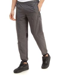 The North Face - Ondras Woven Trousers - Lyst