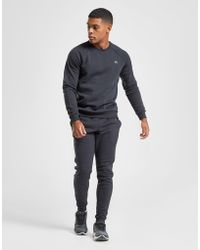 Under Armour - Rival Fleece Track Trousers - Lyst