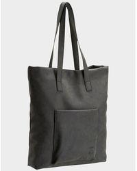 Reebok - Classics Nubuck Bag - Lyst