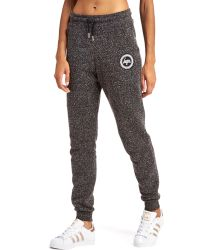Hype - Neppy Fleece Pants - Lyst