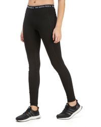The North Face - Warm Tights - Lyst