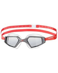 Speedo | Aquapulse Max Goggles | Lyst