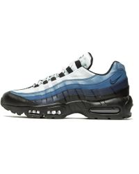 Nike - Air Max 95 Essential - Lyst