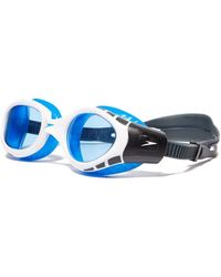 Speedo - Futura Biofuse Goggles - Lyst
