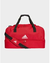 adidas Originals Tiro Duffel Medium