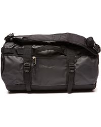 The North Face - Large Base Camp Duffle Bag - Lyst