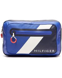 Tommy Hilfiger - Block Waist Bag - Lyst