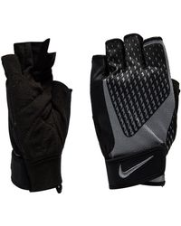 Nike | Goal Keeper Gloves Junior | Lyst