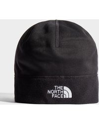 The North Face - Surgent Beanie - Lyst