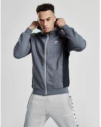 Terminal apelación Canguro  adidas street run nova hoodie cb2c0c