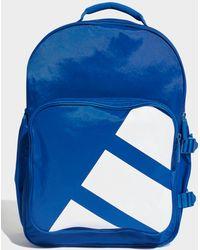 adidas - Eqt Classic Backpack - Lyst