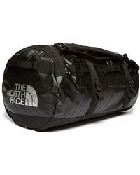 The North Face - Small Base Camp Duffel Bag - Lyst