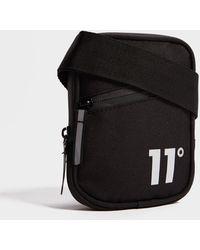 11 Degrees - Cross Body Bag - Lyst