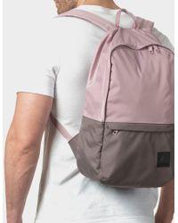 Reebok - Style Backpack - Lyst