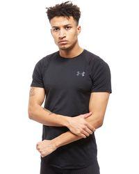 Under Armour - Raid T-shirt - Lyst