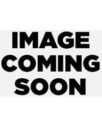 Reebok - Lux Bold 7/8 Tights - Lyst
