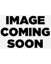 Reebok - Active Foundation Grip Duffel Bag Medium - Lyst