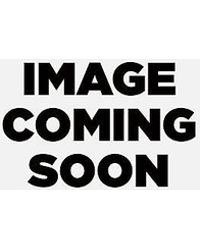 Reebok - F Star Hoody Men's Sweatshirt In Grey - Lyst
