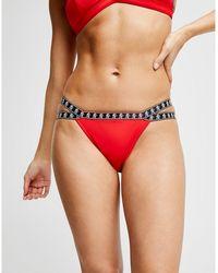Gym King - Women's Ellice Bikini Bottoms - Lyst