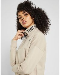 The North Face - Sweat Femme - Lyst
