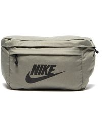 Nike - Tech Waist Bag - Lyst