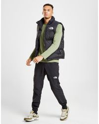 The North Face - Z-pocket Cargo Track Pants - Lyst
