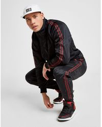 Nike - X Paris Saint Germain Aw84 Cap - Lyst
