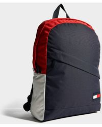 Tommy Hilfiger - Core Backpack - Lyst