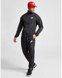 Nike - Ensemble Season 2 Woven Homme - Lyst